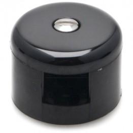 Lucas Type 2-Way Junction Box 78265