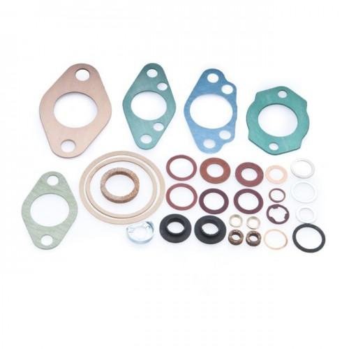 Gasket Pack for H1 Carburettors image #1