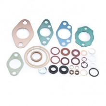 Gasket Pack for H1 Carburettors