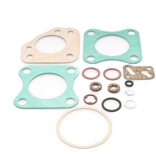 Gasket Pack for HD6 Carburettors image #1
