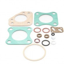 Gasket Pack for HD6 Carburettors