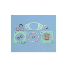 Gasket Pack for HD8 Carburettors