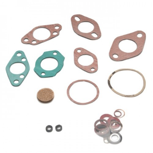 Gasket Pack for D2 & H2 Carburettors image #1
