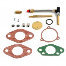 Rebuild Kit for one HS2 Carburettor
