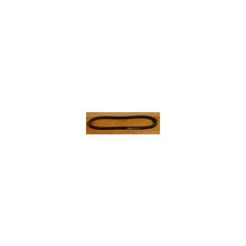 Fan Belt KFB302 11.9 x 670 mm image #1