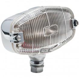 Reversing Lamp L494