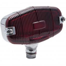 Rear Foglamp L494