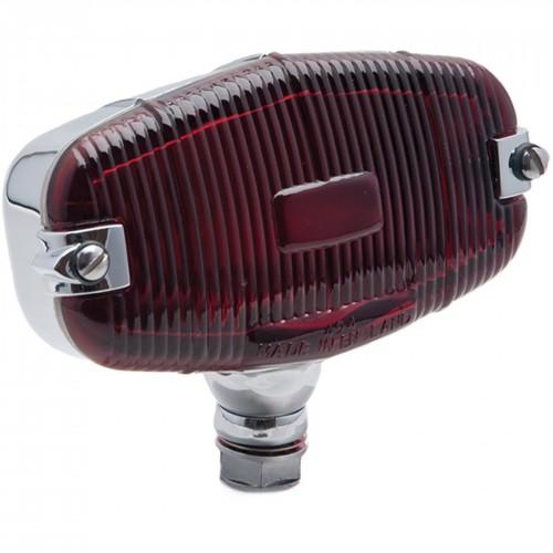 Rear Foglamp L494 image #1