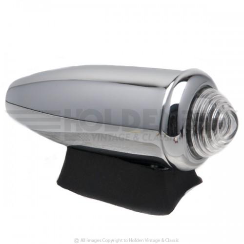 Lucas L516 Type Pilot or Sidelamp image #1
