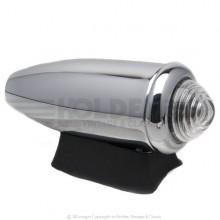 Lucas L516 Type Pilot or Sidelamp
