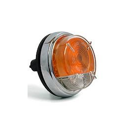 Lucas L632 Type Side & Flasher Lamp - Original