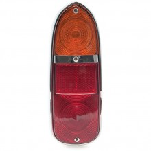 Lucas L669 Type Rear Lamp