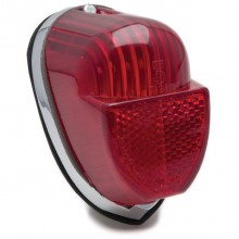 Lucas L672 Type Rear Lamp