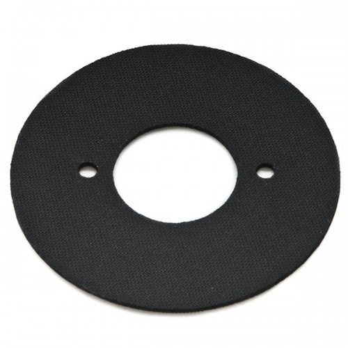 Lucas L691 Type Base Rubber Only image #1