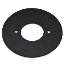 Lucas L691 Type Base Rubber Only