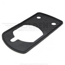 Lucas L807 Type Lamp Back Gasket