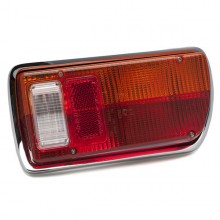 Lucas L807 Type Rear Lamp - Lotus Right Hand Side