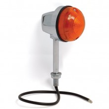 Lucas L874 Original Flasher Lamp (80mm tall)
