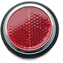 LAB705 Reflector 72mm