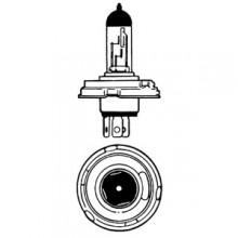 12v Halogen Bulb for UEC Headlamps 100/80w for Off Road Use LLB485