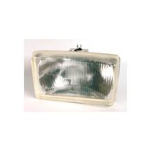 Lucas LUB527 Headlamp Unit
