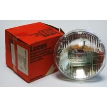 Lucas 5.3/4 Sealed Beam Main Beam Lamp Only