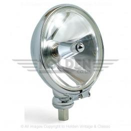 7 in Lucas Reproduction SLR700 Spotlamp