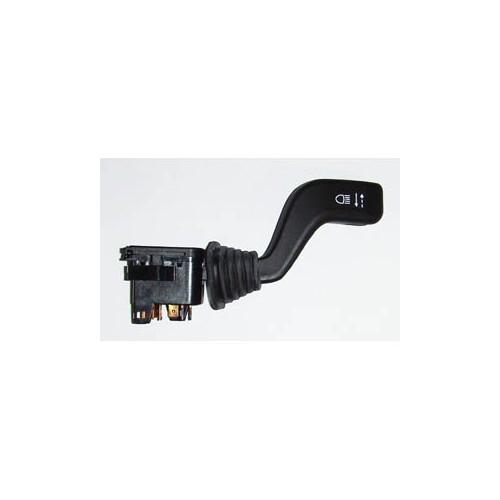 Indicator/Lighting Column Switch SQB208 image #1