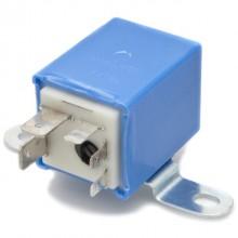 Lucas SRB630 split charge relay