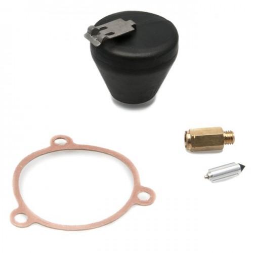 Carburettor StayUp Float HS6 & HS8 - 0.096 Float Valve image #1