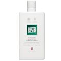 Autoglym Bodywork Shampoo Conditioner (1 litre)