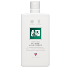 Autoglym Bodywork Shampoo Conditioner (1 litre)