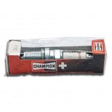 UJ4J Champion Spark Plug