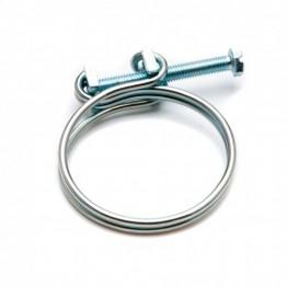 55-61mm Wire Hose Clip