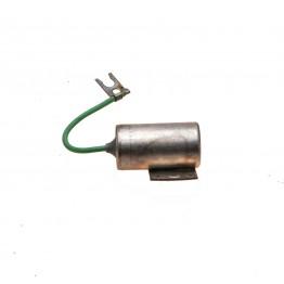Delco DCB703 condenser