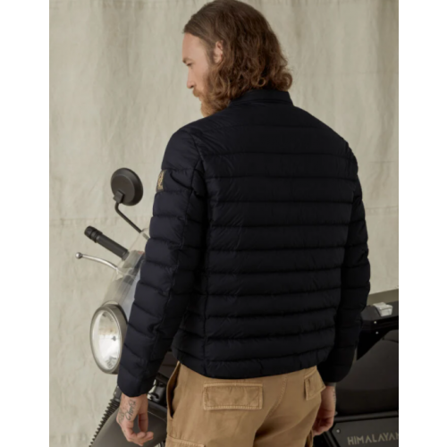 Belstaff Down Jacket - From The Long Way Up Collection image #4