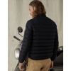 Belstaff Down Jacket - From The Long Way Up Collection image #6