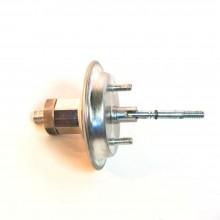 Vacuum Unit for XK120 8:1