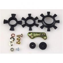 Lumenition Fitting Kit For Bosch Australia - FK218