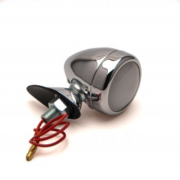 Lucas Type LD109 Sidelamp