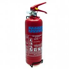 2L Dry Powder Fire Extinguisher
