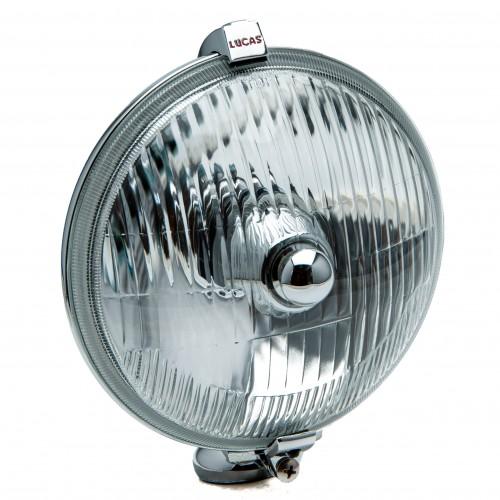 Lucas Type SFT576 Foglamp - Reproduction