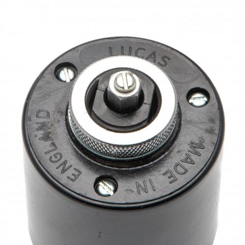 Lucas 31250 Self Cancelling Vacuum Indicator Switch image #1