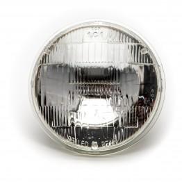 5 3/4 Sealed Beam Light Unit - Main Beam Only - 12v 55w
