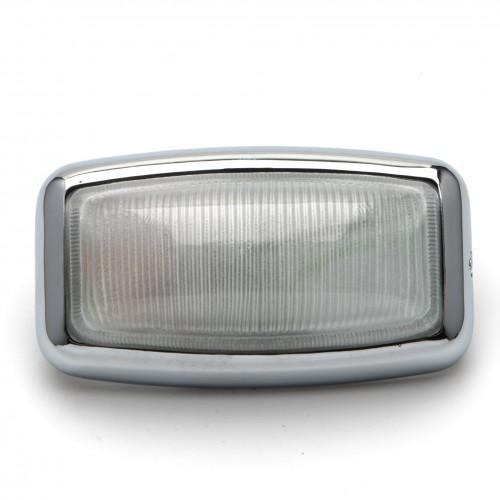 Interior light or Underbonnet Lamp - Aston Martin