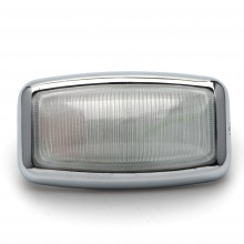 Interior light or Underbonnet Lamp - Aston Martin