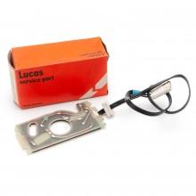 Lucas Trigger Unit - Jaguar V12 - 54429153