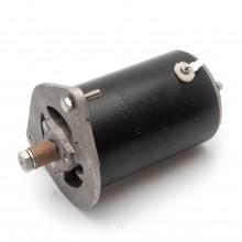 Lucas C40 Type Dynamo - New 22715
