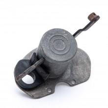 Lucas 76428 ST10 Starter Switch - MG/Singer/Morris