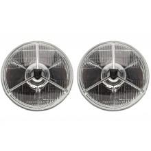 PL700 Light Unit with PL Shield